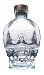 crystalhead1