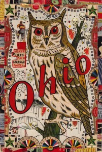 ohio-owl
