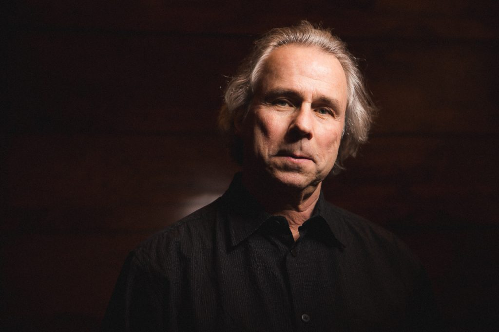 Howard Tullman/Photo: Joe Mazza/Brave Lux