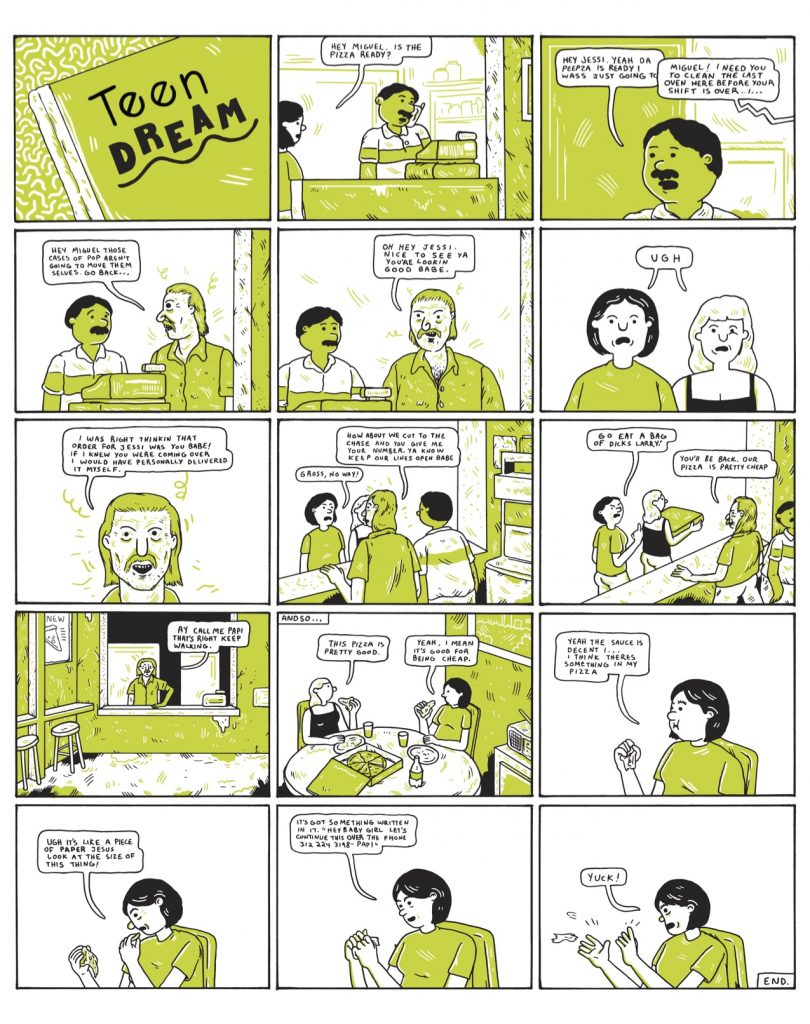 Life_is_comic_5