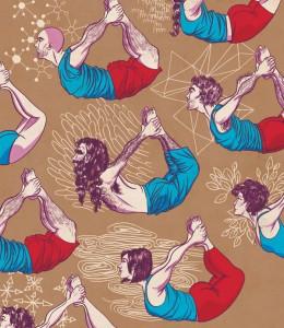 newcity_yoga_flat