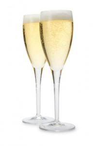 ist2_4331566-champagne-toast