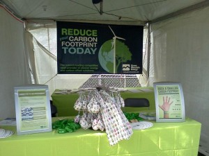 GreenMountain_FestBooth