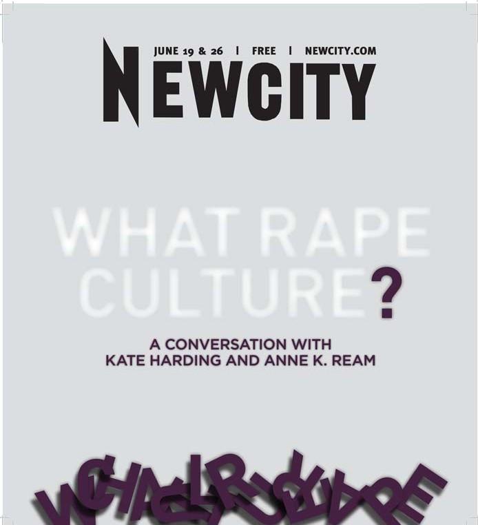 Newcity6.19