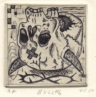 Bull#6_125