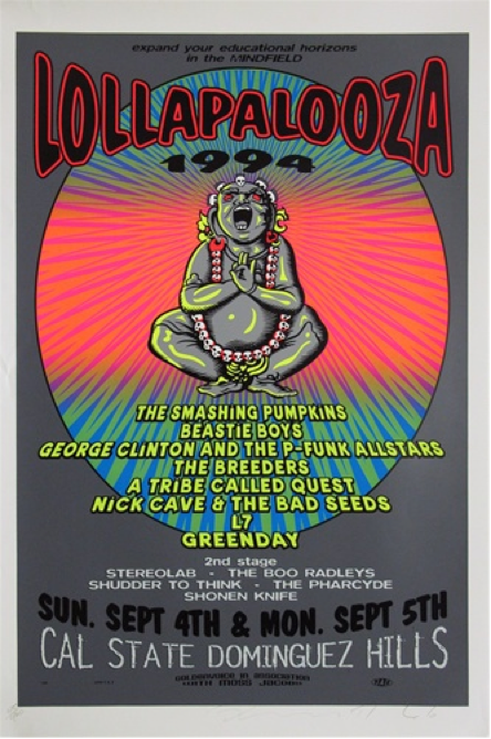 94_Lolla_poster2