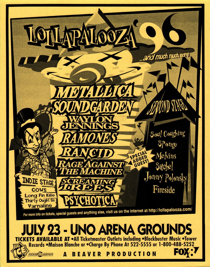 96_Lolla_Poster