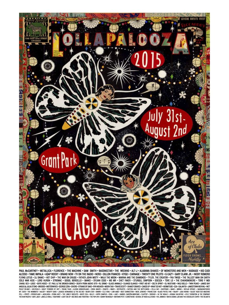 Lolla15_Poster_18x24